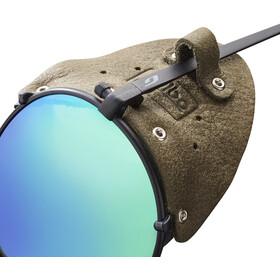 Julbo Cham Spectron 3 Sunglasses, gris/vert